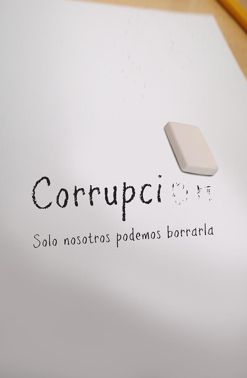 corrupcion borrador