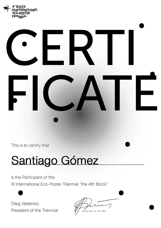 diploma_sertificate