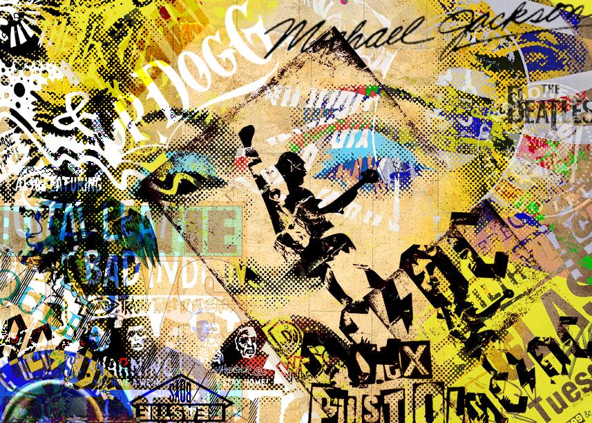 experimental music_santiago Gómez