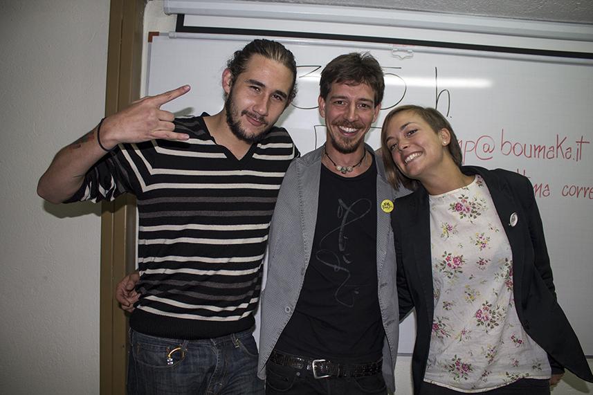 Matteo Ponte_Conference_Santiago Gómez11