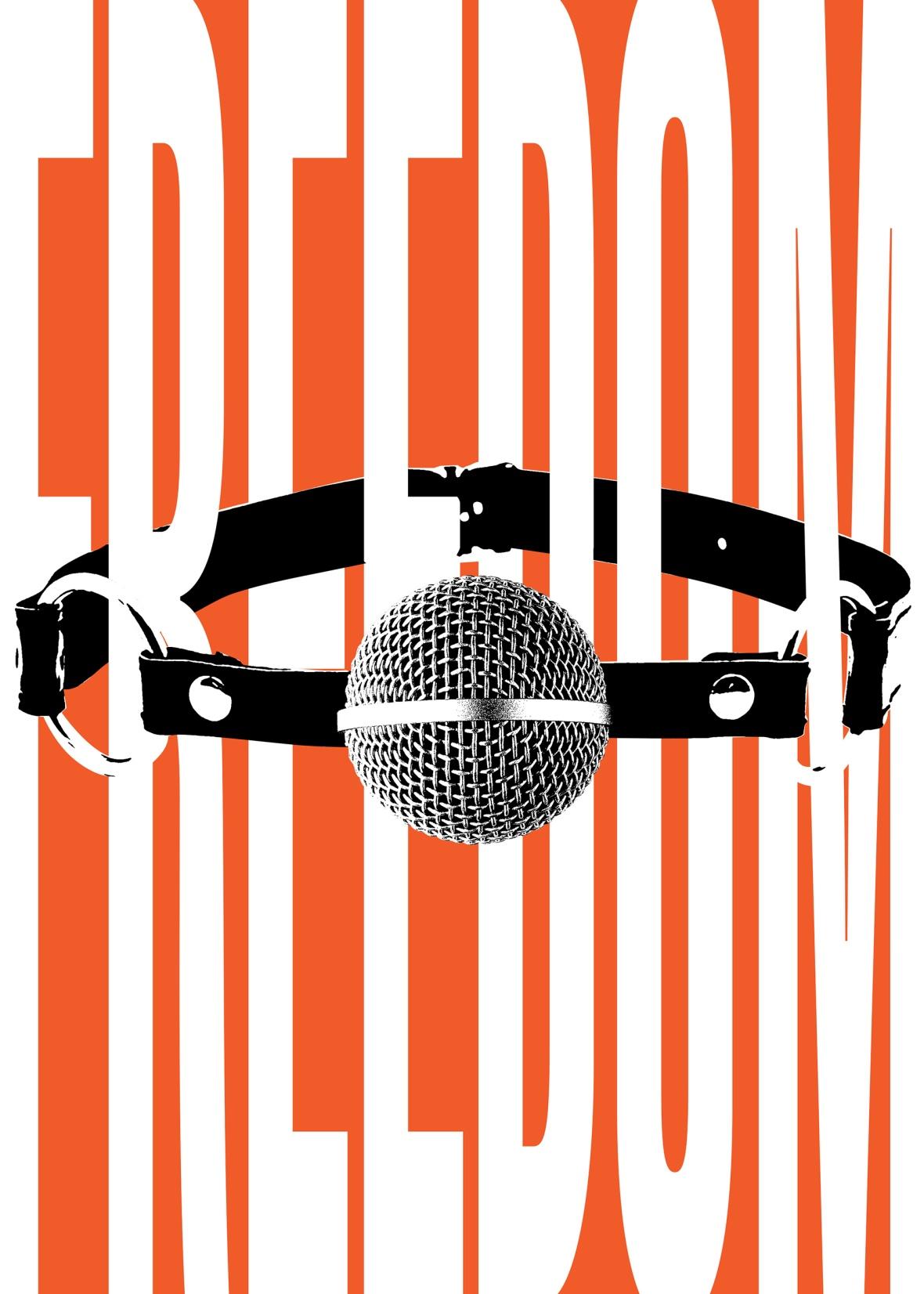 Ball mic - Santiago Gómez