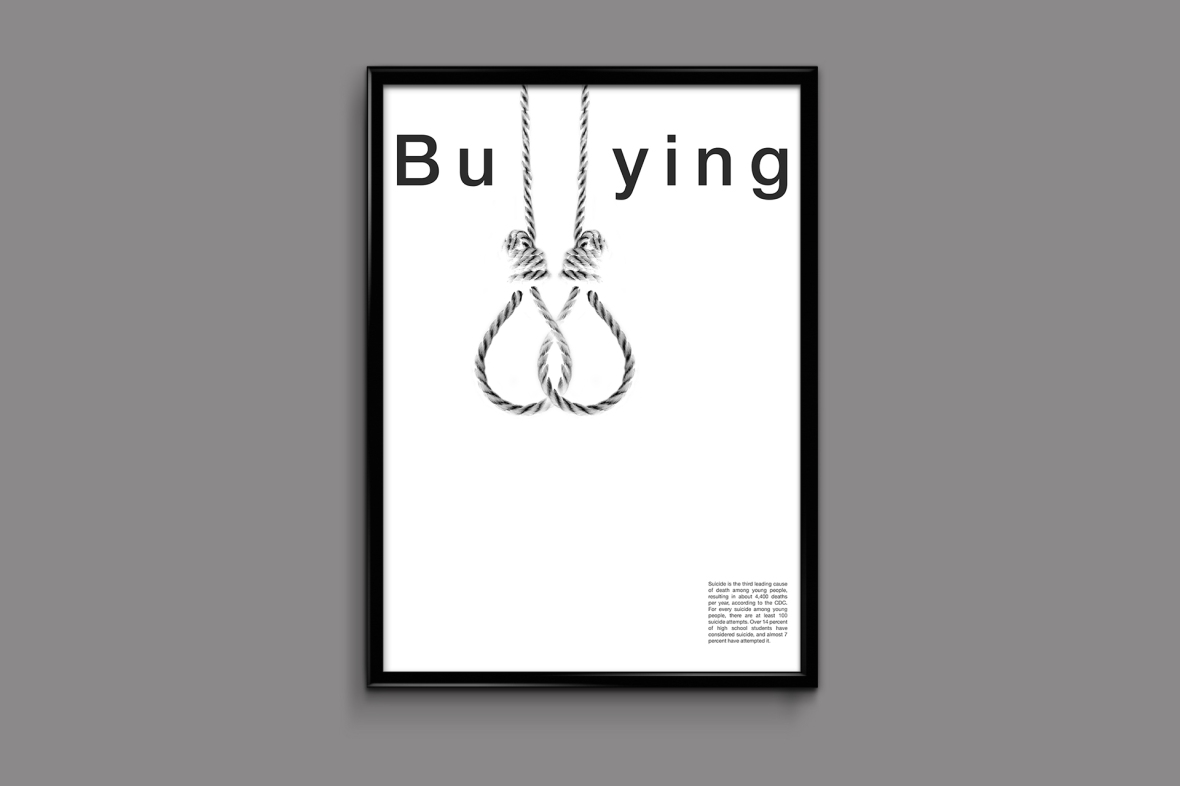 Bullying Suicide
