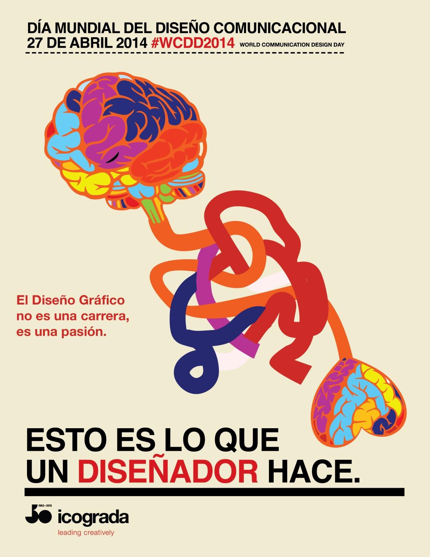 Passion - Santiago Gómez