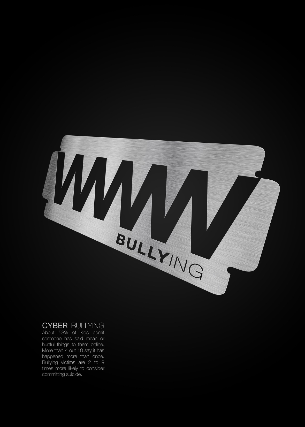 WWWBullying - Santiago Gómez